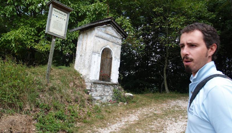 zorzoi31_via-dello-schener-Matteo-Melchiorre