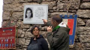 """Malga Valarica, il luogo in cui fu uccisa Ancilla Marighetto """"Ora"""""""