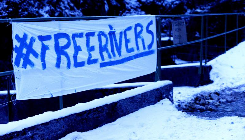 freerivers1